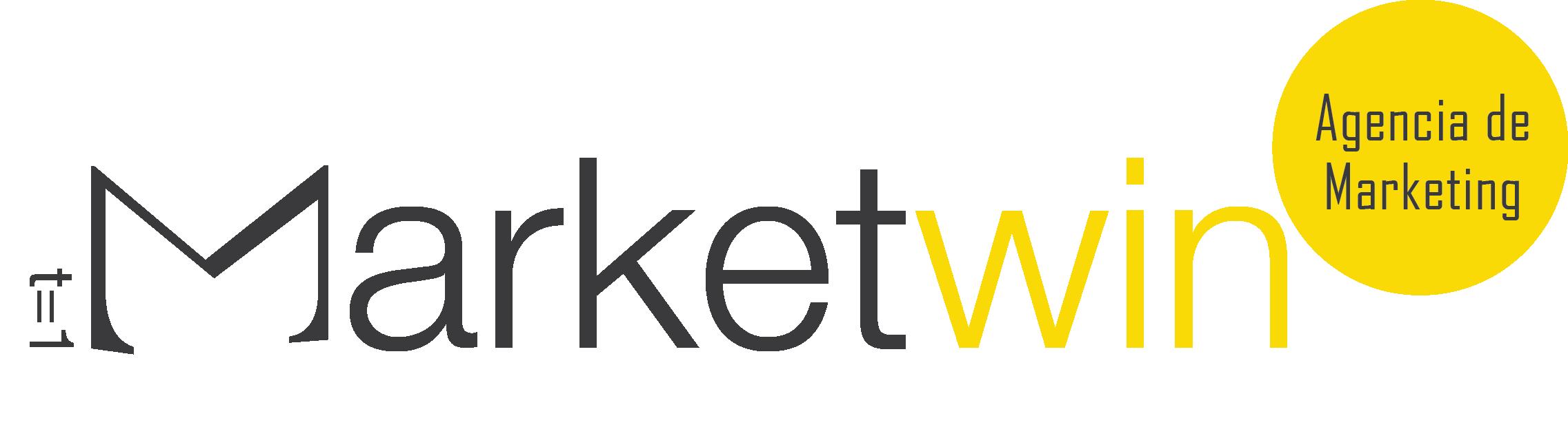 logoMarketwin